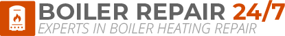 Welling Boiler Repair Logo